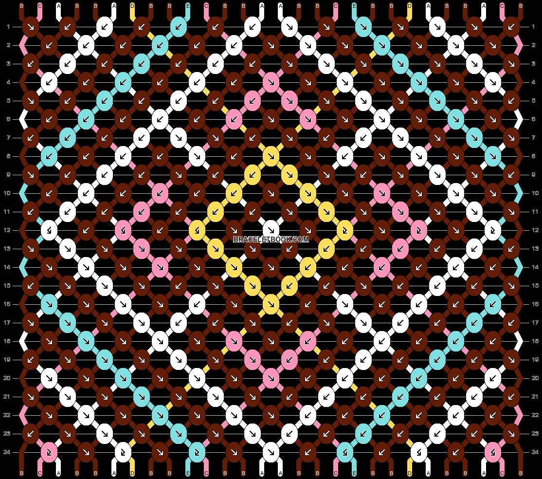 Normal pattern #96717 pattern