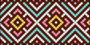 Normal pattern #96717