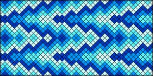 Normal pattern #96799