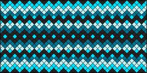Normal pattern #96869