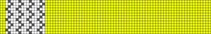 Alpha pattern #97016