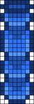 Alpha pattern #97153