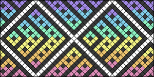 Normal pattern #97231