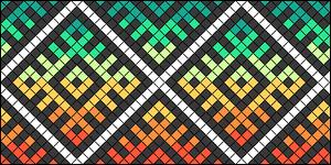 Normal pattern #97233