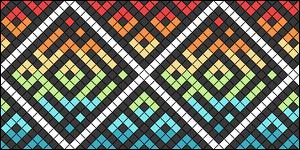 Normal pattern #97236