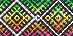 Normal pattern #97323