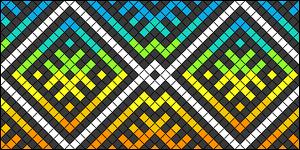 Normal pattern #97324