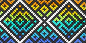Normal pattern #97325