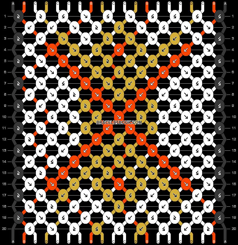 Normal pattern #97345 pattern