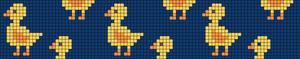 Alpha pattern #97388