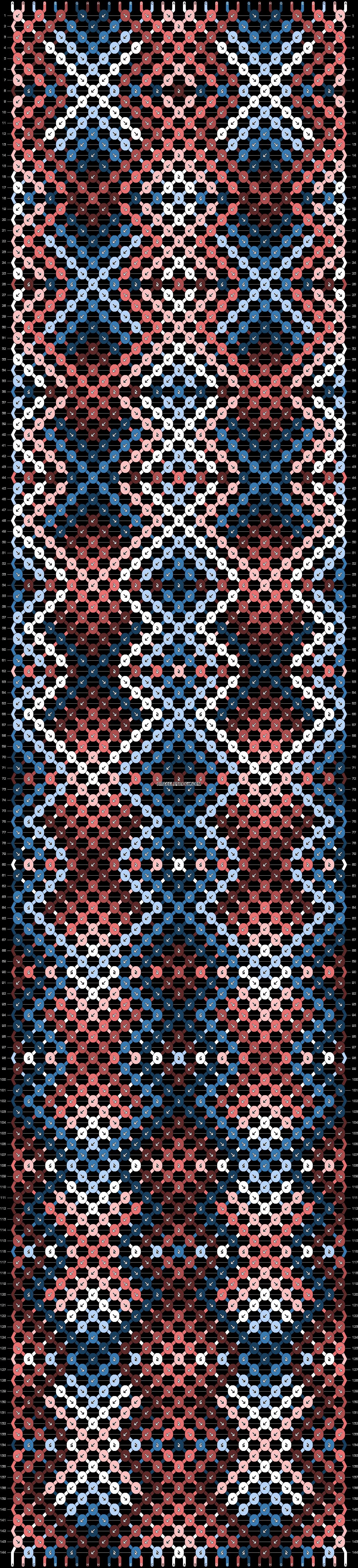 Normal pattern #97416 pattern