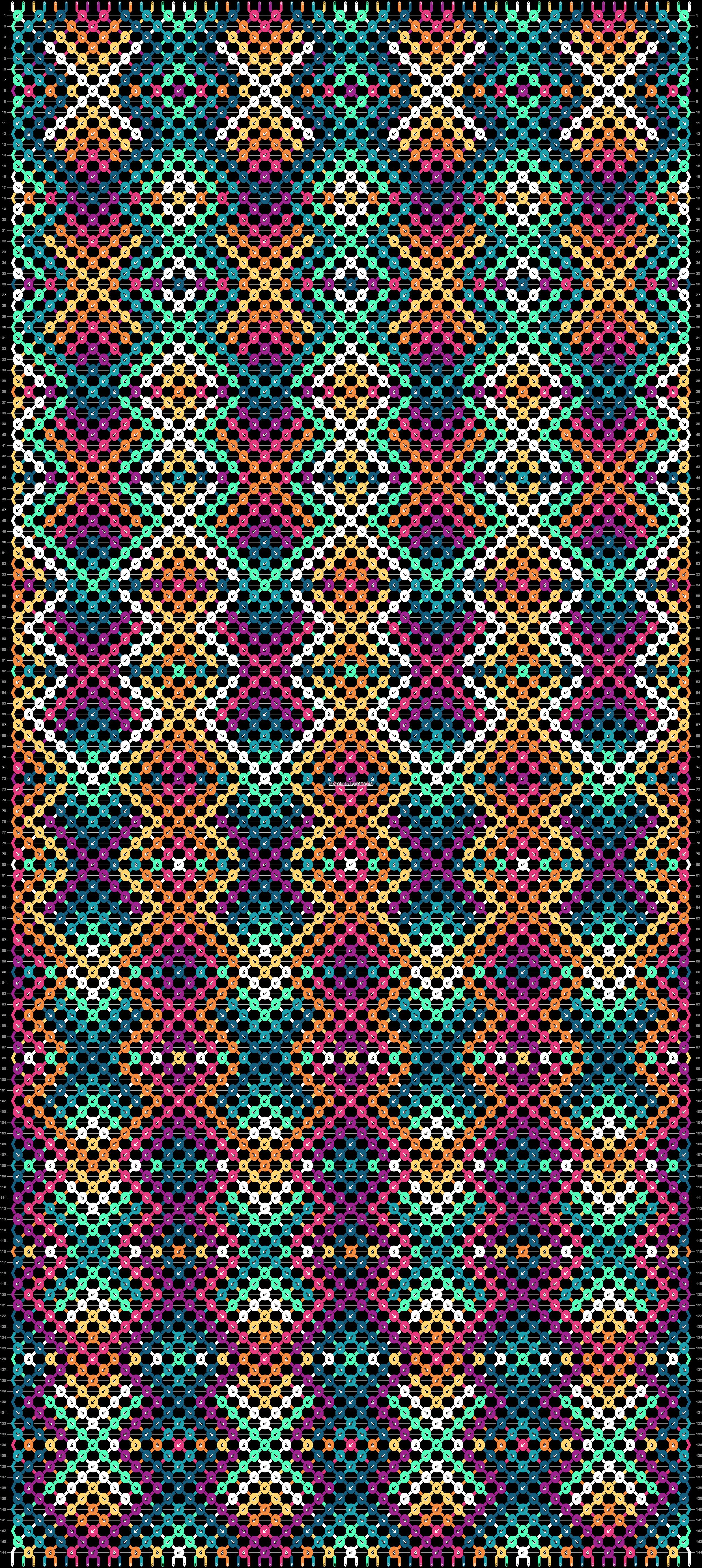 Normal pattern #97417 pattern