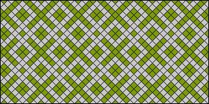 Normal pattern #97427