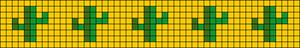 Alpha pattern #97513