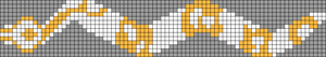 Alpha pattern #97577