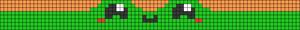 Alpha pattern #97608