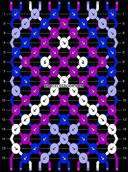 Normal pattern #97614 pattern