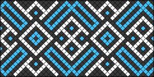 Normal pattern #97655