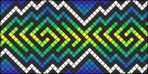 Normal pattern #97702