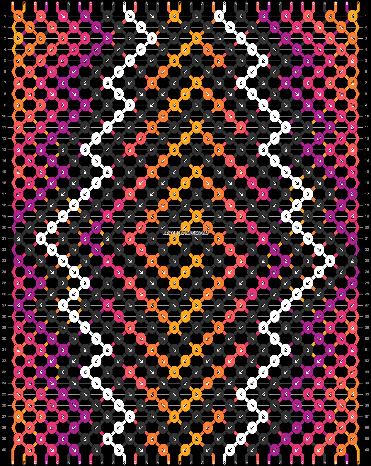 Normal pattern #97723 pattern