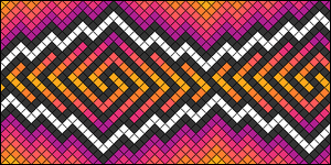 Normal pattern #97723