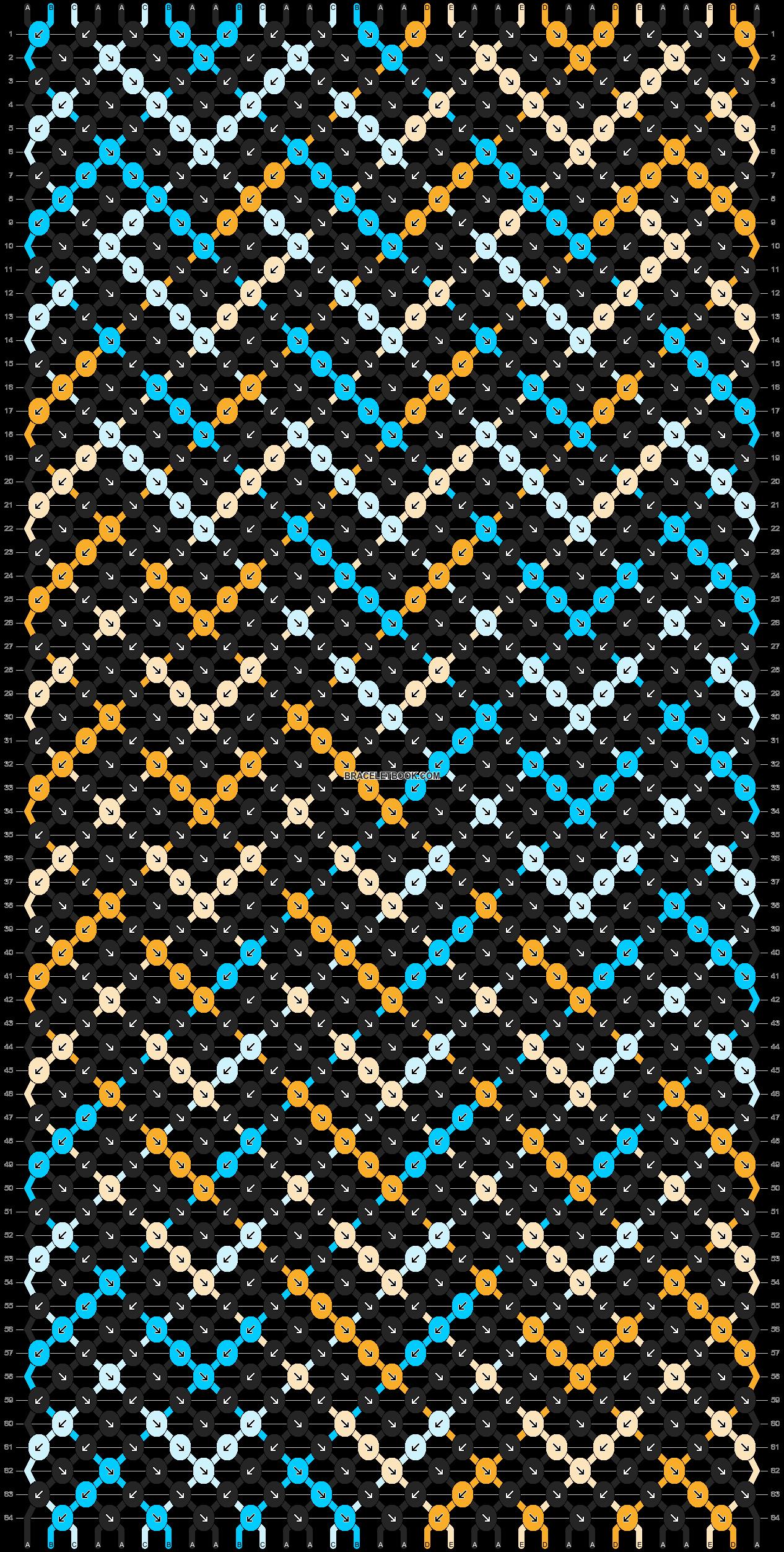 Normal pattern #97727 pattern