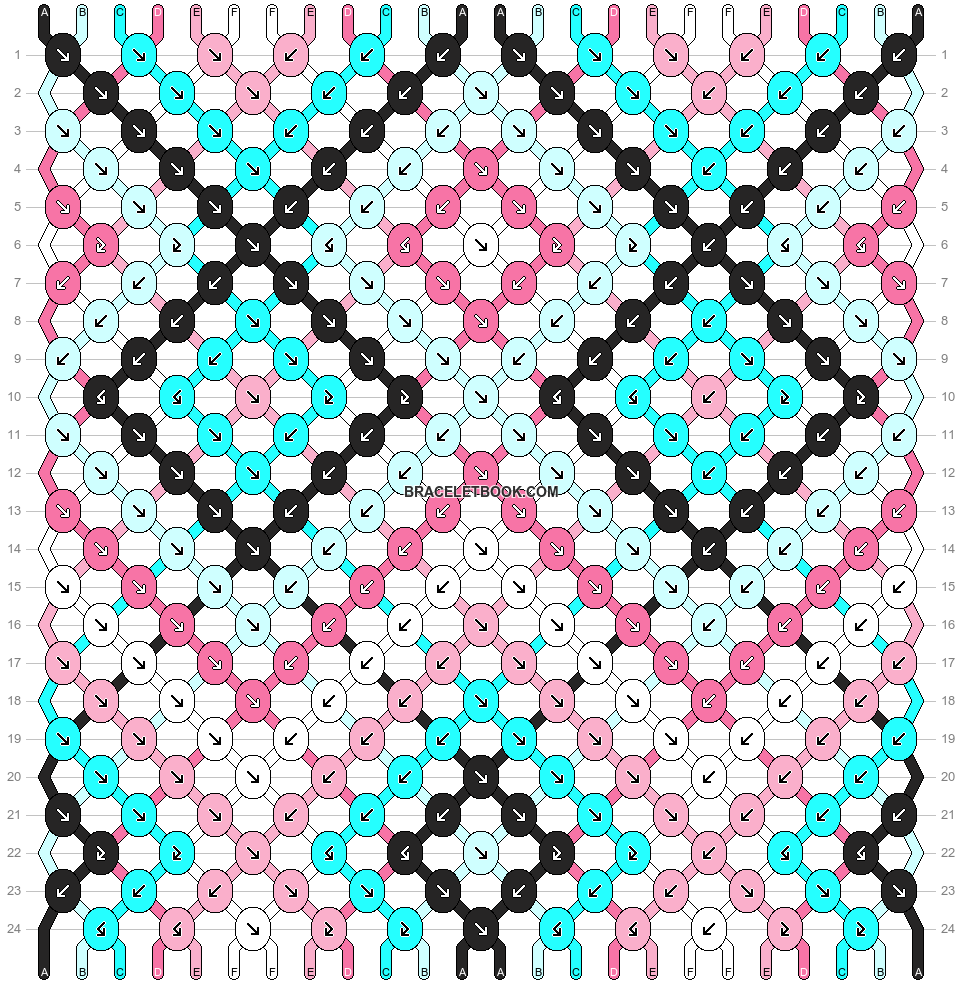Normal pattern #97748 pattern