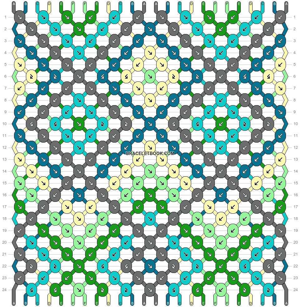 Normal pattern #97749 pattern
