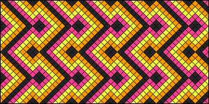Normal pattern #97751