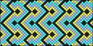Normal pattern #97752