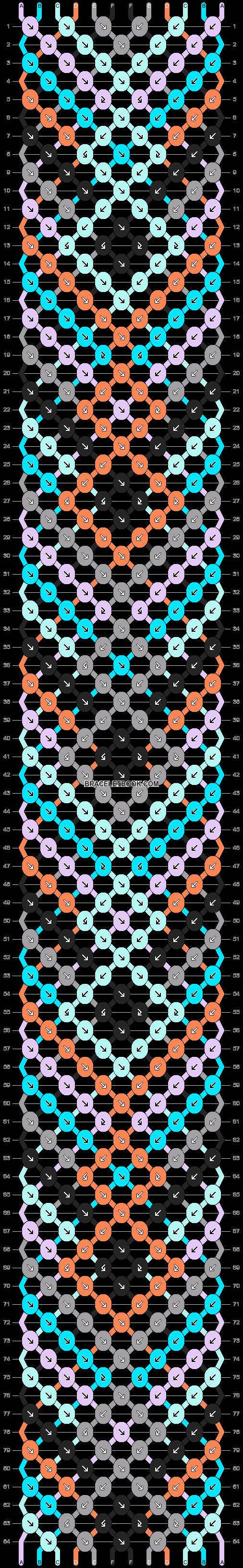 Normal pattern #97756 pattern