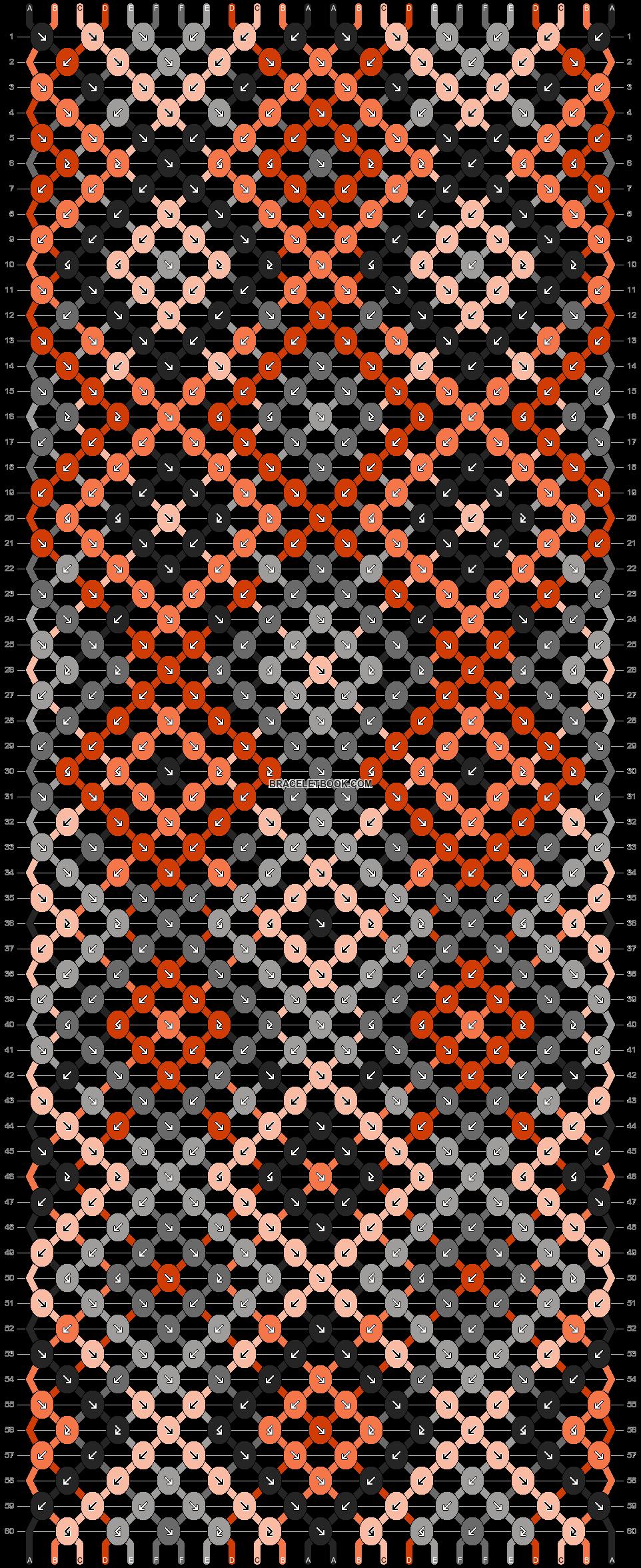 Normal pattern #97793 pattern