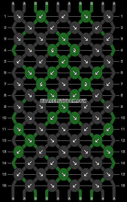 Normal pattern #97818 pattern