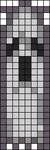 Alpha pattern #97860