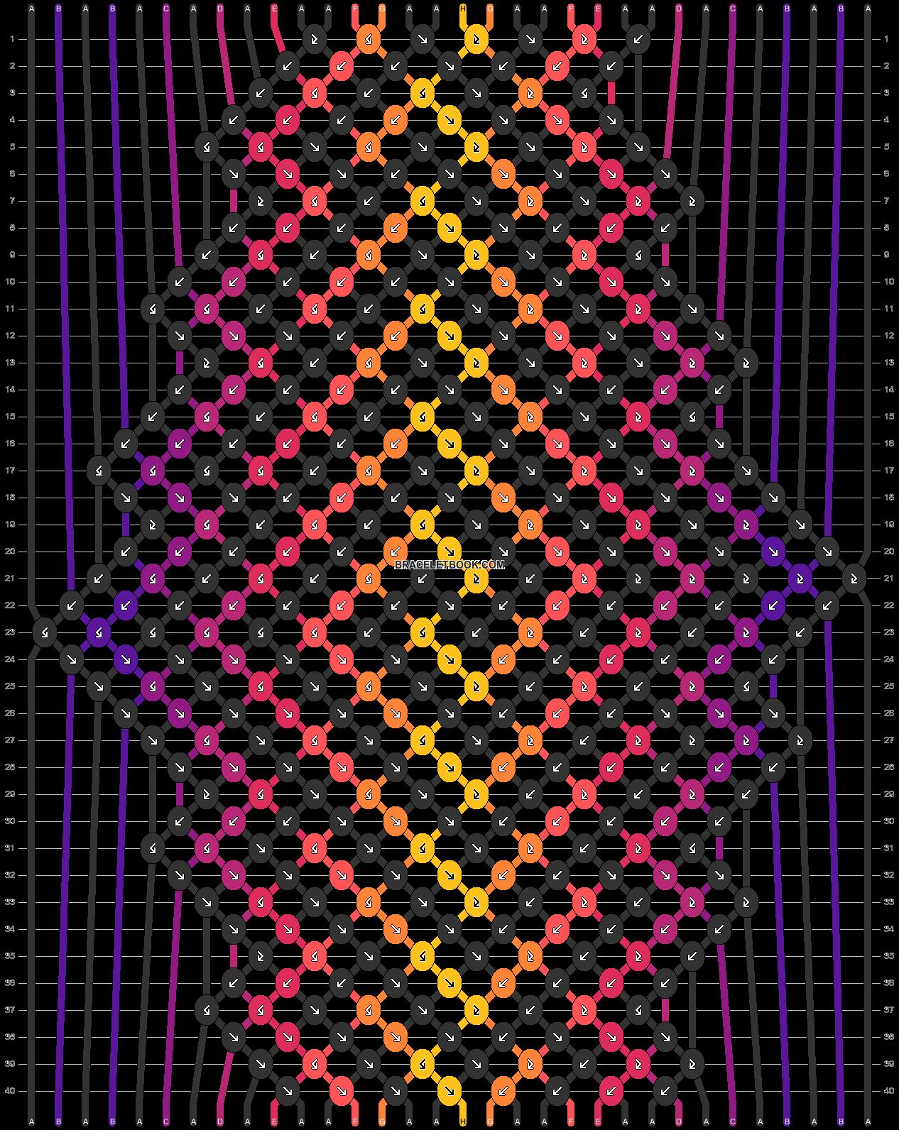 Normal pattern #97866 pattern