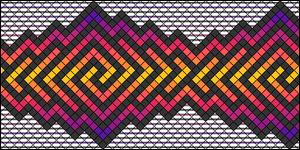 Normal pattern #97866
