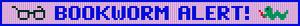 Alpha pattern #97877