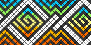 Normal pattern #97912