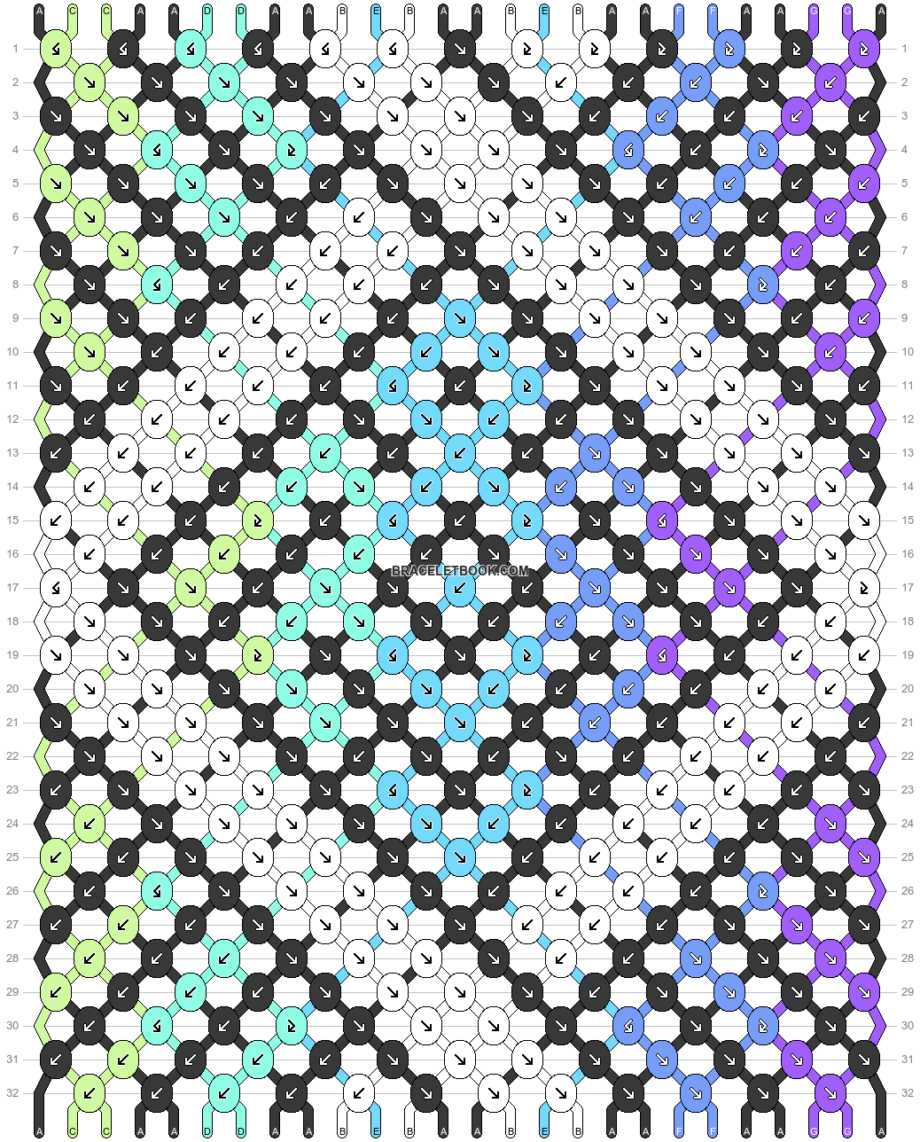 Normal pattern #97914 pattern