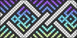 Normal pattern #97914