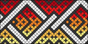 Normal pattern #97916