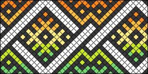 Normal pattern #97917