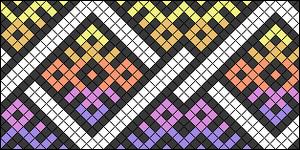 Normal pattern #97918