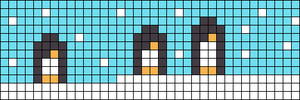 Alpha pattern #97959