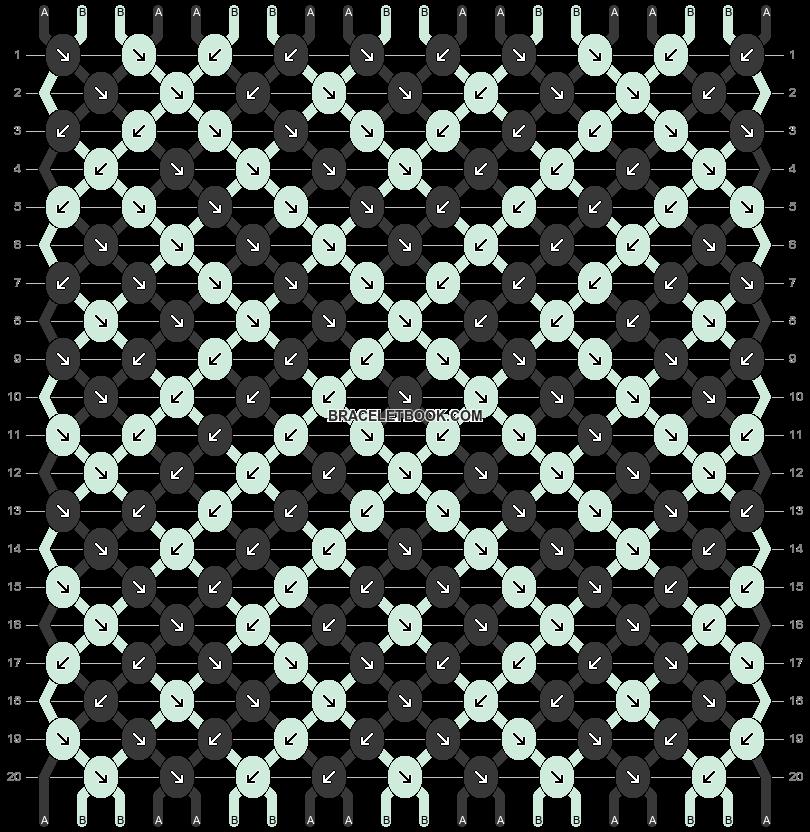 Normal pattern #97961 pattern