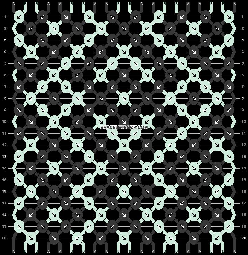 Normal pattern #97965 pattern