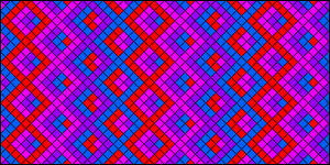 Normal pattern #97973