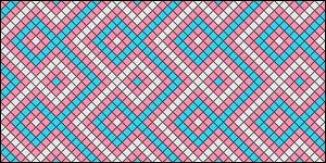 Normal pattern #98000