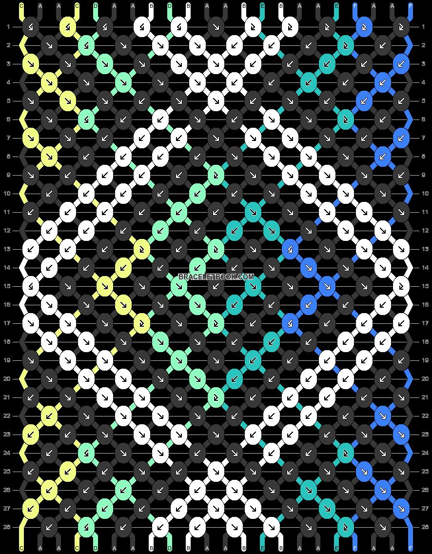 Normal pattern #98047 pattern