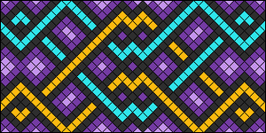 Normal pattern #98067